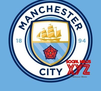 Man City barred from European competitions for next 2 seasons