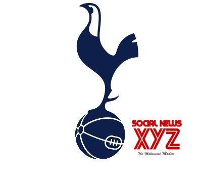Cl Attack On Mind As Tottenham Face Rb Leipzig Social News Xyz