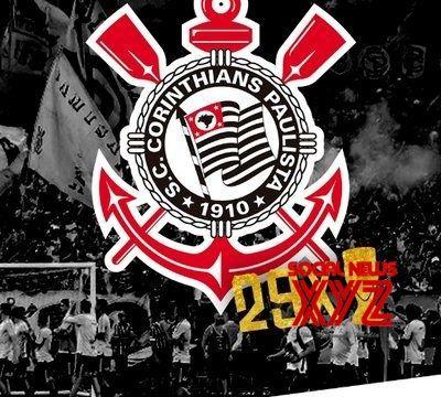 Palmeiras held by Corinthians as title hopes fade