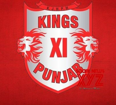 IPL 13: Kings XI Punjab eager to see new dawn in KL-Kumble era