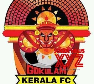 I-League: Gokulam Kerala outgun East Bengal, rise to fourth