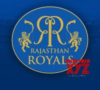 Rajasthan Royals look for turnaround in search for 2nd IPL trophy