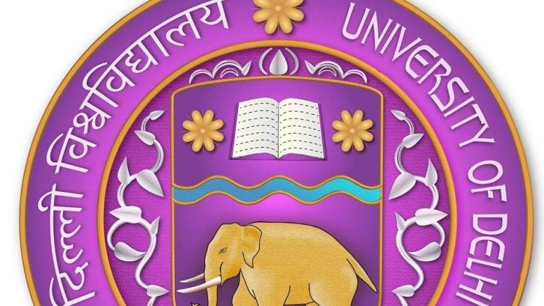 DU professor Apoorvanand questioned over northeast Delhi riots