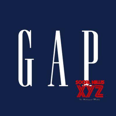 Gap China Map.Gap Apologises For T Shirts With Incorrect China Map Social News Xyz