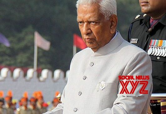 Expert: Constitution being flouted by not respecting K'taka Governor's message