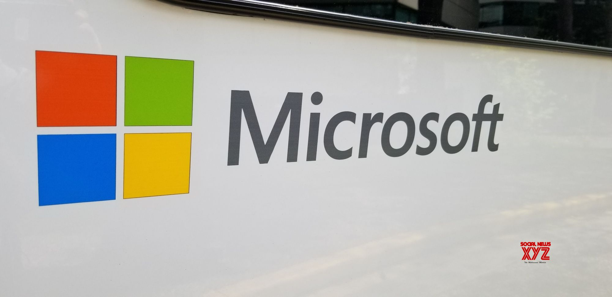 Microsoft acquires 5G specialist firm Affirmed Networks