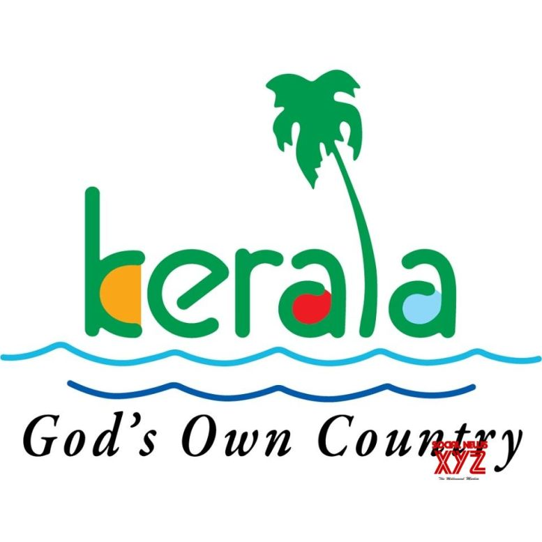 Kerala Tourism Facebook page ranked first among tourism pages