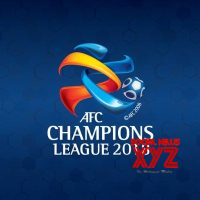 Shanghai SIPG fails to reach ACL quarters