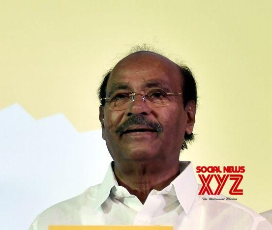 TN must take steps to free Rajiv Gandhi killers: Ramadoss