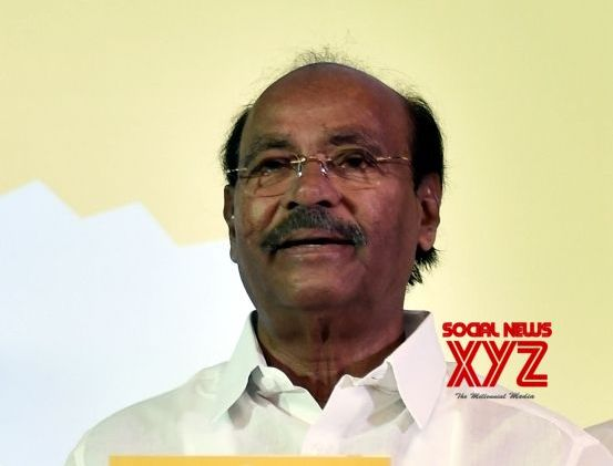Rajiv Gandhi assassination: PMK urges Stalin to request Guv for release of convicts