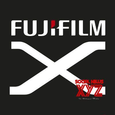 New Fujifilm medium format mirrorless camera in India