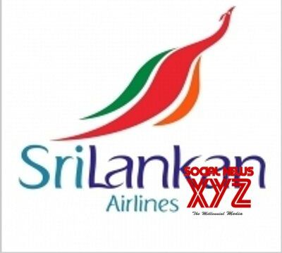 SriLankan Airlines ex-employee convicted for outraging colleague's modesty