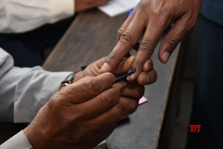 Caste-based parties will be crutical in UP's final phase