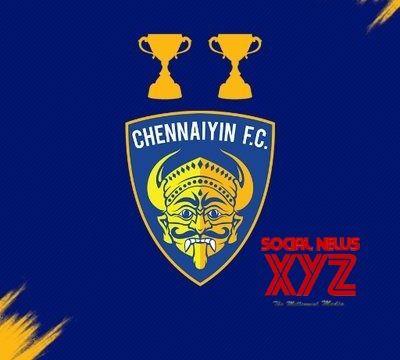 ISL: Chennaiyin host Jamshedpur in chase for playoffs