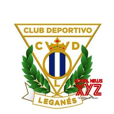 Leganes hold Getafe 1-1 to extend unbeaten streak