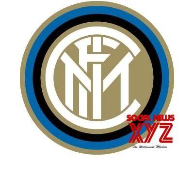 Former Inter Milan coach Gigi Simoni passes away