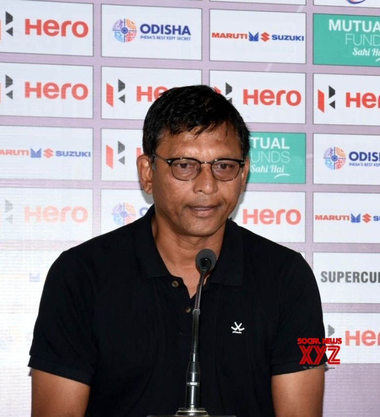 Pereira India U-23 side named coach for AFC Qualifiers