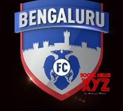 ISL: Juanan Gonzalez commits future to Bengaluru FC