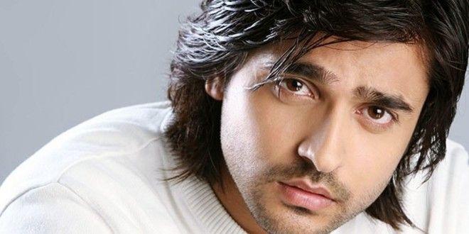 'Bhavesh Joshi...' actor to play drug peddler in British film