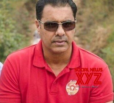 Our pacers will get better with experience: Waqar