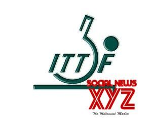 COVID-19: ITTF extends events suspension until end of August