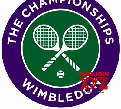 COVID-19: Fate of Wimbledon to be decided next week