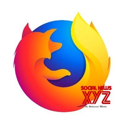 Mozilla questions Apple's privacy practice