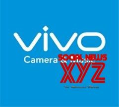IPL 13: Vivo to continue as title sponsor