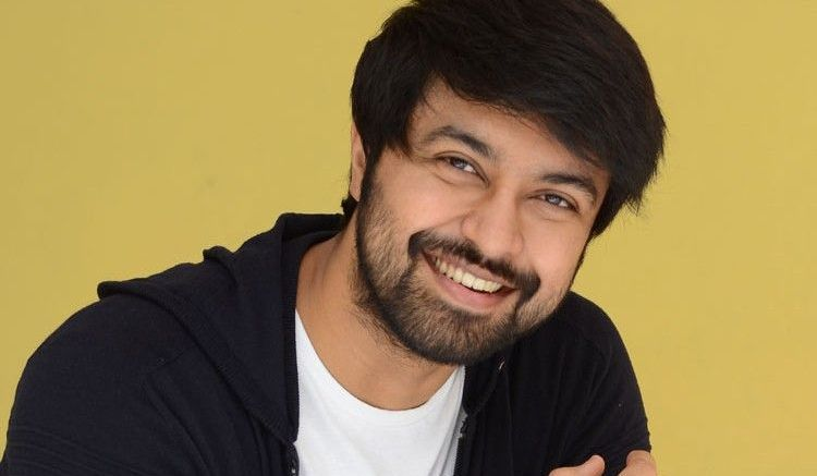 10 booked for harassing Chiranjeevi's son-in-law on Instagram