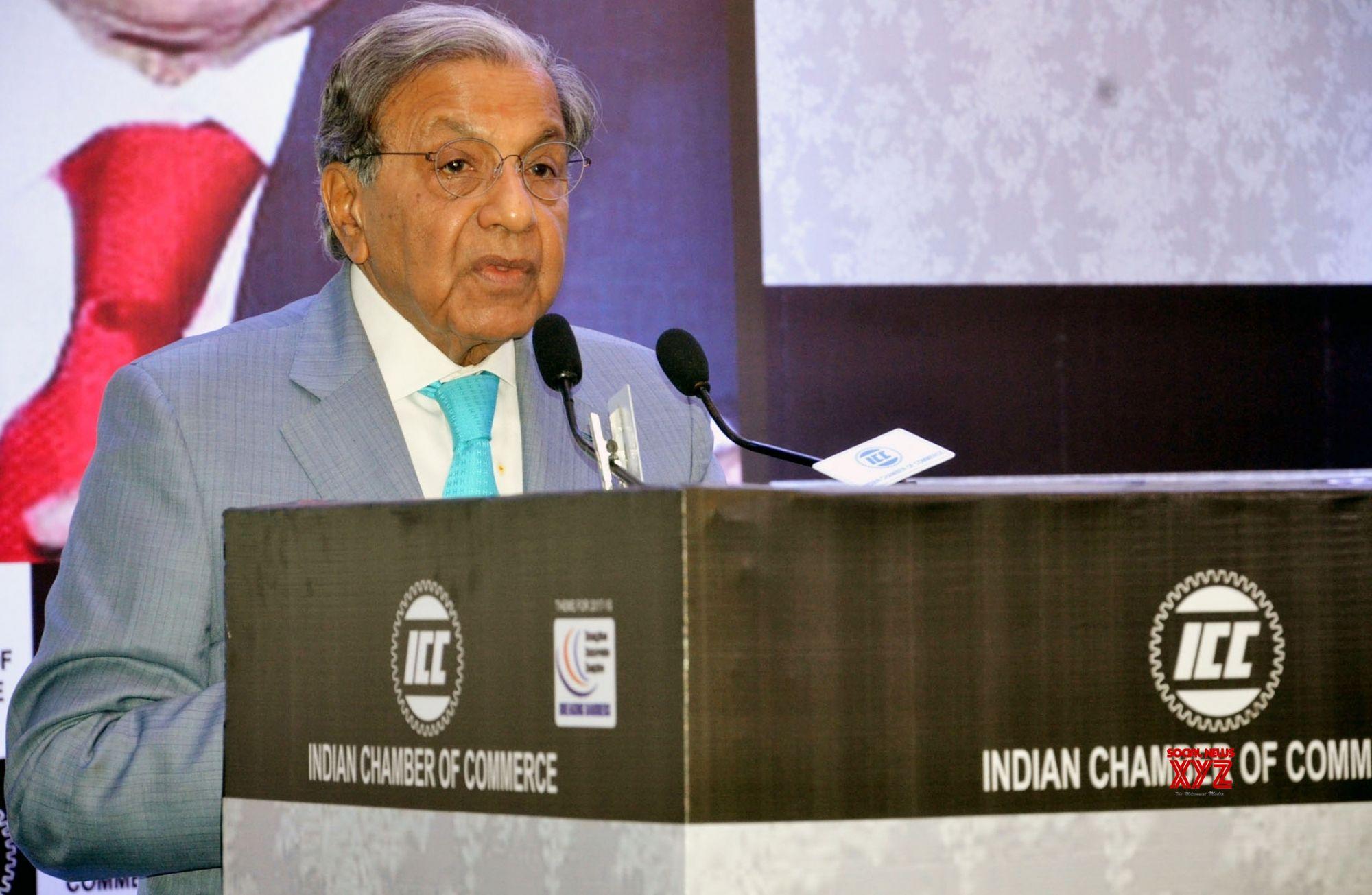 Finance Commission to visit Tripura