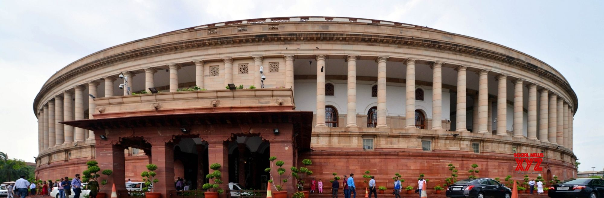 LS passes unregulated deposit schemes Bill
