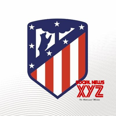 Atletico extends unbeaten run with 3-0 win over Alaves in La Liga action