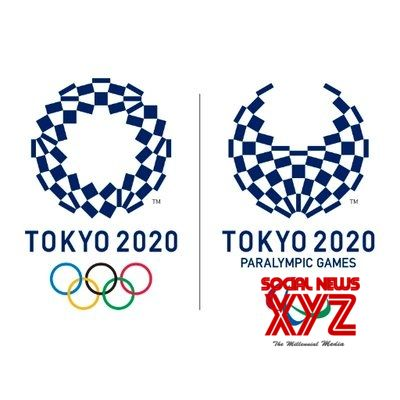 Venue completion on track for Tokyo 2020 Olympics, say organizers
