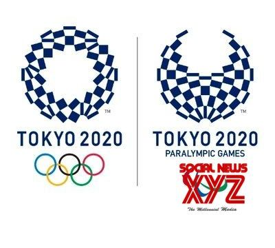 Tokyo Olympic: Golf's qualification dates extended to June 2021