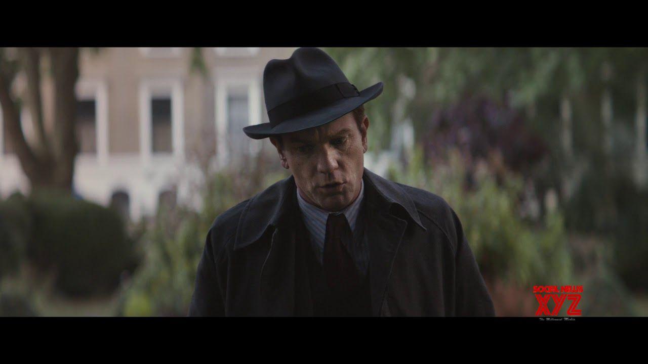 'Christopher Robin': An engaging fantasy drama (IANS Review, Rating: **1/2)