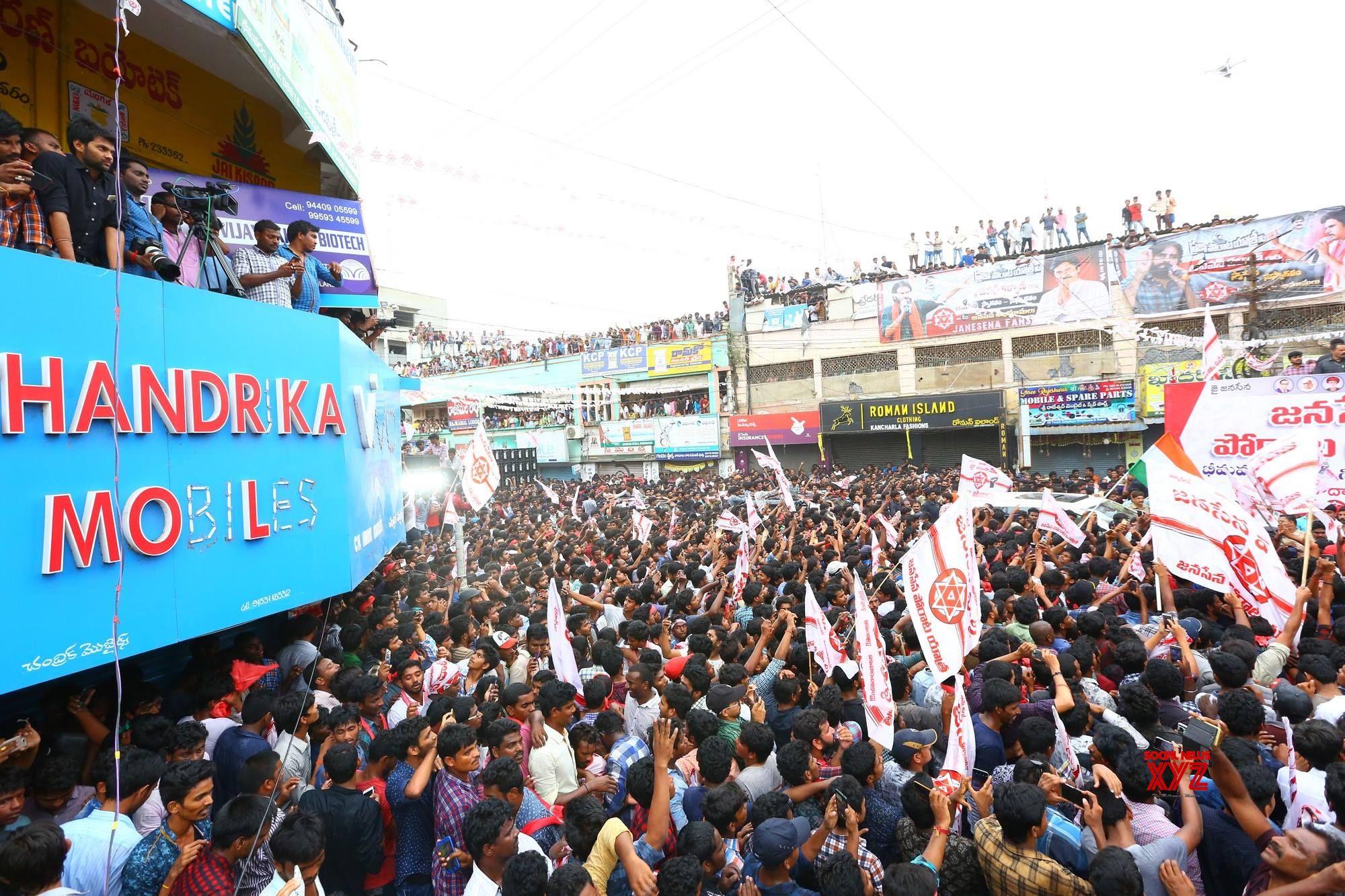 2019-elections-east-godavari-dt-tdp-chandrababu-ys