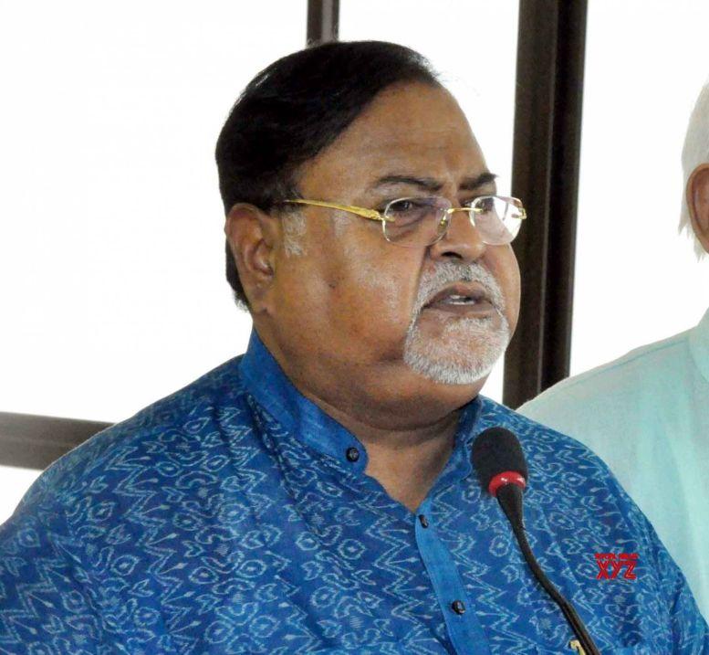 Vidyasagar bust vandalism not political issue: Trinamool