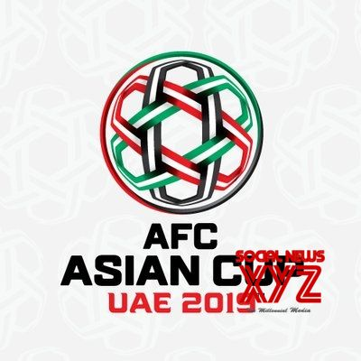 Asian Cup: Brave India go down fighting to UAE