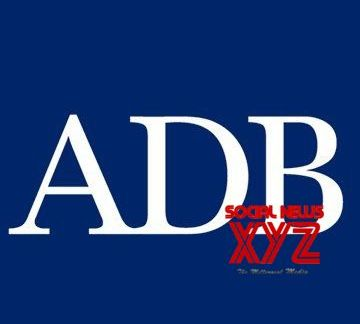 India's GDP expected to contract 9% in FY21: ADB