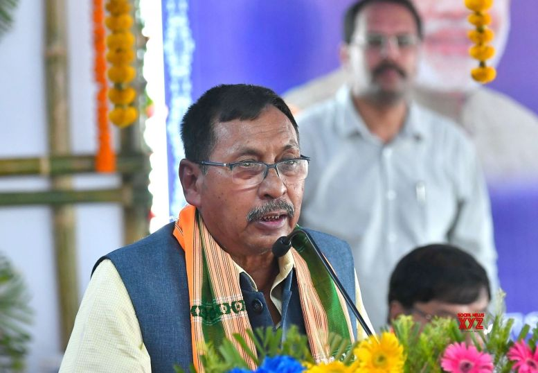 MPS to sell generic low-cost medicines at railway stations: Gohain