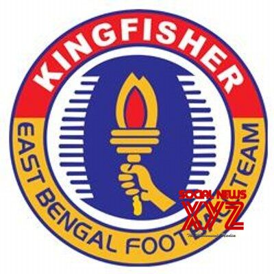 East Bengal heads into I-League with best chance to win title
