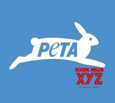 Ahead of Bakrid, Peta campaigns to save goats