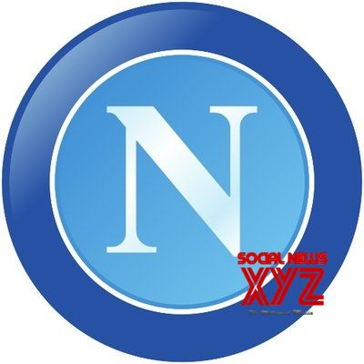 Napoli tops Frosinone 4-0 in Serie A, remains 2nd in standings