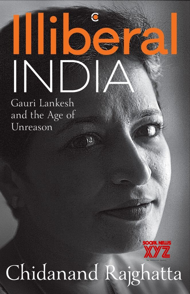 Life and times of Gauri, victim of the rising tide of unreason
