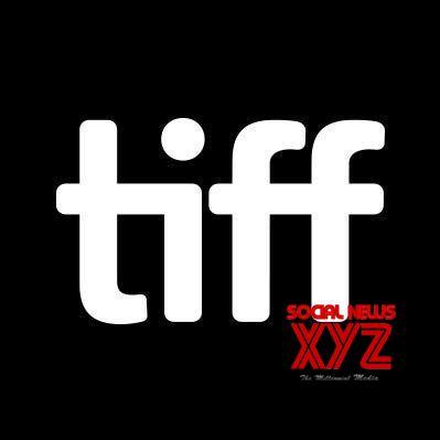 'Mard Ko Dard...' to premiere at TIFF