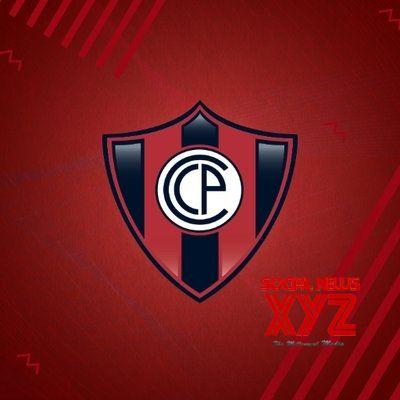 Palmeiras beat Cerro Porteno 2-0 in Copa Libertadores