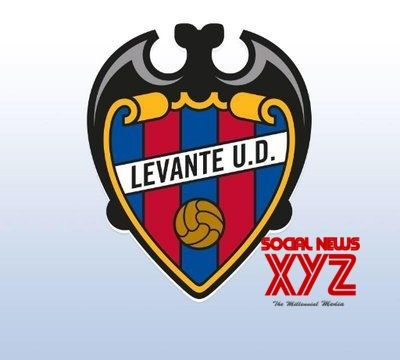 We are preparing something special for India: Levante