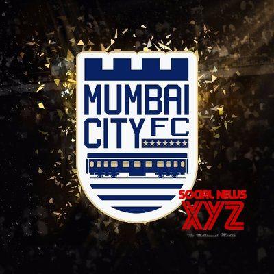 ISL: Bengaluru, Mumbai chase records and top spot