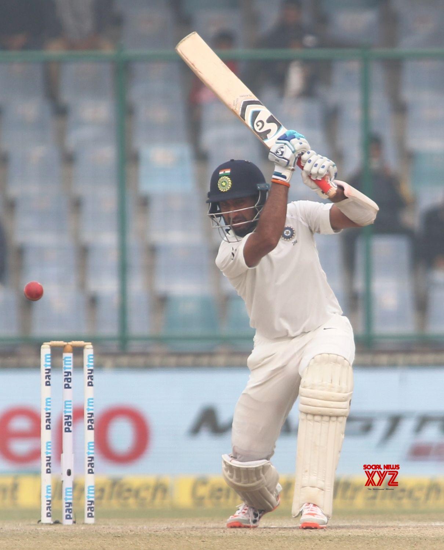 India vs Australia: Disappointed to miss Virat Kohli's wicket, says Travis Head