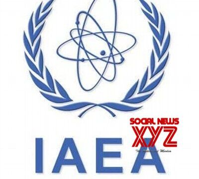 Russia welcomes Iran-IAEA deal on nuclear verification